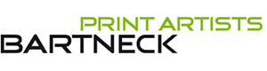 Bartneck Print Artists